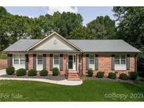 View 106 Chadmore Dr Charlotte NC