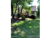 View 4910 Rolling Oak Ln Charlotte NC