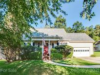 View 1396 Mistletoe Ridge Nw Pl Concord NC
