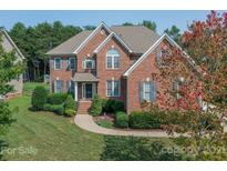 View 202 Weeping Spring Dr # 174 Mooresville NC