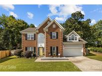 View 16106 Greybriar Forest Ln Charlotte NC