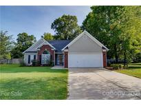 View 3606 Armell Dr Indian Trail NC