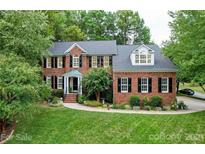 View 4323 Mountain Cove Dr Charlotte NC