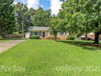 View 6003 Rockwell Dr Indian Trail NC