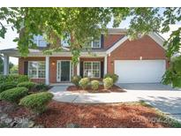 View 5801 Lindley Crescent Dr Indian Trail NC