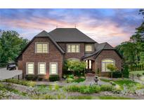 View 18328 Rosapenny Rd Charlotte NC