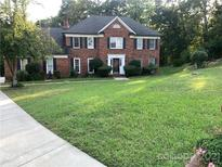 View 2829 Oldenway Dr Charlotte NC