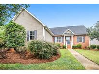 View 3405 Dillery Ct Kannapolis NC