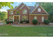 View 15838 Doyers Dr Huntersville NC