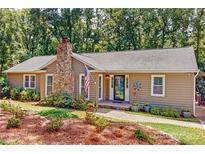 View 8038 Ritter Dr Charlotte NC