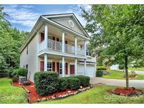 View 6405 Lanzerac Manor Dr Charlotte NC