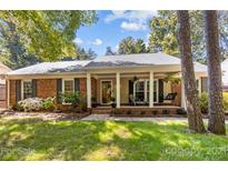 View 7008 Valley Haven Dr Charlotte NC