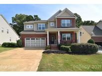 View 169 Pecan Hills Dr Mooresville NC