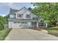 View 192 Southhaven Dr Mooresville NC
