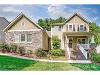 View 433 Woodward Ridge Dr Mount Holly NC