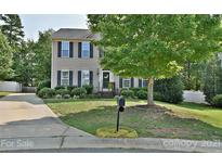 View 584 Veloce Trl Fort Mill SC