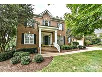 View 10331 Riesling Ct Charlotte NC