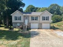 View 1605 Indian Springs Nw Dr Conover NC