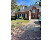 View 1049 Cambrook Ct # 7 Concord NC