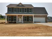 View 5668 Stanfield Ridge Dr Stanfield NC