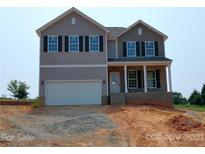 View 5676 Stanfield Ridge Dr Stanfield NC