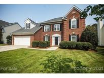 View 1217 Boyden Nw Pl Concord NC