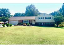 View 2161 Dartwood Dr Concord NC