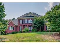 View 10012 Coley Dr Huntersville NC