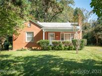 View 3221 Cosby Pl Charlotte NC
