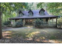 View 17929 Pages Pond Ct Davidson NC