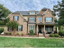 View 4120 Hoffmeister Dr Waxhaw NC
