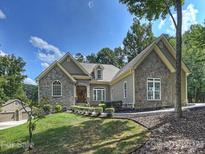 View 146 Oakwood Meadow Dr Mooresville NC
