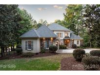 View 8792 Ashby Pointe Ct # 308 Sherrills Ford NC