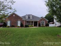 View 147 Harris Farm Rd Mooresville NC
