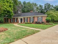 View 4466 Darventry Ct Charlotte NC