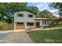 View 1734 Lansdale Dr Charlotte NC