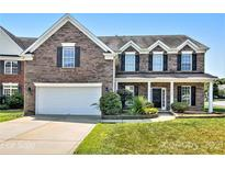 View 14102 Caraway Woods Ct Charlotte NC