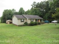 View 977 Park Cir Lincolnton NC