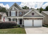 View 10902 River Oaks Nw Dr Concord NC