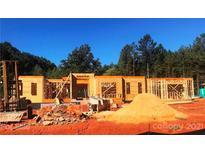 View 6147 Volte Dr Mint Hill NC