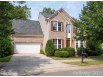View 8311 Bridgegate Dr Huntersville NC