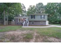 View 729 Forestbrook Dr Gastonia NC