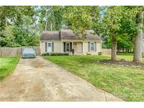 View 10353 Roundhouse Cir Mint Hill NC