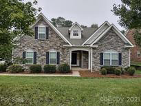 View 8007 Grove Hall Ave Mint Hill NC