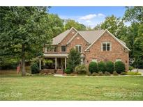 View 9913 Windrow Dr Indian Trail NC