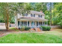 View 14124 Maple Hollow Ln Mint Hill NC