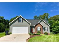 View 127 Whistling Pines Dr Statesville NC