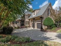 View 6914 Linkside Ct Charlotte NC