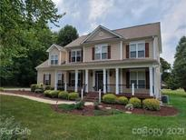 View 394 Canvasback Rd Mooresville NC