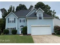 View 715 W Cheval Dr Fort Mill SC